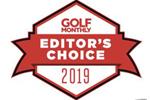 Golf Monthly – Tres premios 'Editor's Choice 2019' para los palos premium TW747 de Honma Golf