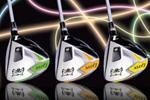 Lynx Golf – Lynx Predator, la mejor calidad/precio en sets y palos sueltos, de tu color favorito