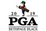 #MyGolfGuay – Guía de Logotipos del PGA Championship, ¿los reconoces?