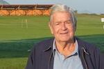 Diseñadores – Fallece Ramón Espinosa, reconocido diseñador y constructor de campos de golf
