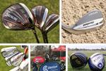 Srixon – Calendario de Días Fitting de Srixon / Cleveland Golf / XXIO de Mayo y Junio 2019