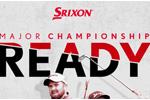 Srixon – El #TeamSrixon, a todo swing esta semana en el PGA Championship 2019 de Bethpage