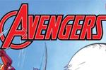 Libros – Marvel y USGA, unidos en la creación de un cómic para los golfistas junior