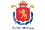 RFEG – La revolución Toptracer llega al driving range del Centro Nacional de Golf en Madrid