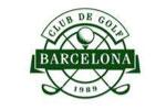 Júniors – Inscripciones abiertas al Campus Golf 2019, del 1 al 25 de Julio en el Club de Golf Barcelona