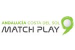 Challenge Tour – El noruego Eirik Tage Johansen, ganador del Andalucía Costa del Sol Match Play 9