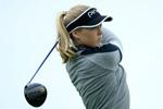 PING – Brooke Henderson gana el Meijer LPGA Classic y bate el récord de victorias canadiense