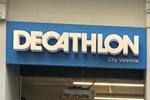 Decathlon – Abierto el primer establecimiento Decathlon City en el centro de Valencia