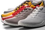 ECCO Golf – El extraordinario zapato de golf ECCO S-Lite, premio Red Dot al diseño de producto