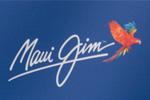 Maui Jim – Presentado en el Andalucía Masters de Valderrama como nuevo proveedor oficial del Tour Europeo