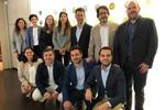 """Golf en Barcelona – Fundada la """"Associació de Clubs i Camps de Golf de la provincia de Barcelona"""""""