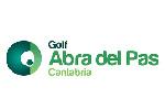 Golf Abra del Pas – Quinto campo de España con la Q de Calidad que otorga el ICTE