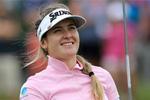Srixon – El arsenal de palos de Hannah Green, campeona del KPMG PGA Championship Femenino 2019