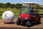 Lo Romero Golf – Apuesta por la movilidad eléctrica con 70 buggies Club Car Tempo