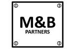 M&B Partners – I Torneo de Golf Solidario Interempresas en el Toptracer del Centro Nacional de Golf