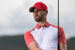 PING España – El equipo comercial se refuerza con dedicación plena a la ropa de golf de PING Apparel