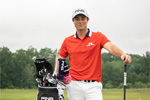 PING – Signs Viktor Hovland, former world #1 amateur