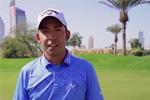 Juega un mejor golf – Cómo leer los putts, por Pablo Larrazábal y Callaway Golf