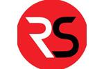 YouTube – Rick Shiels se convierte en el Youtuber de golf con más subscriptores del mundo