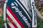 TaylorMade Golf – Una espectacular bolsa para los jugadores del staff en el Open USA 2019