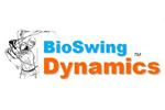 Formación – Convocado el Seminario de certificación BioSwing Dynamics en el Centro Nacional de Golf
