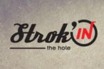 Boston Golf – El innovador grip Strok'IN, un diseño inteligente para lograr un agarre de profesional