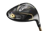 Callaway Golf – Nueva familia de palos Epic Flash Star, con un rendimiento ultra premium de peso ligero