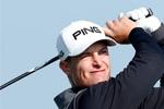 PING – Un brillante Calum Hill escala en el Challenge Tour con su victoria en el Euram Bank Open
