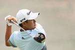TaylorMade Golf – El rookie Collin Morikawa se estrena en el PGA Tour con el Barracuda Championship