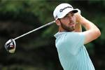 TaylorMade Golf – Matthew Wolff se estrena como ganador del PGA Tour en un emocionante 3M Open