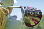 PING – Introduction of G Le2, the next generation of custom-fit women's golf equipment