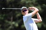 PING – Fichaje de una nueva promesa, el antes Nº1 amateur de Sudáfrica Wilco Nienaber