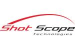 Shot Scope – Nuevo y excitante hub social diseñado para ayudar a los golfistas a mejorar su juego