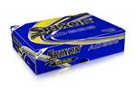Srixon – Llega la novena generación de bolas de golf AD333, con más velocidad de bola y distancia
