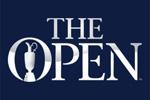 The Open – Asistencia de récord al Open Británico 2019, con la 148º edición en Royal Portrush
