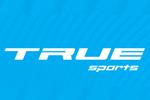 TRUE Sports – El fabricante de True Temper adquiere ACCRA Golf Shafts