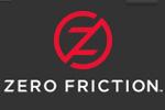 Zero Friction – Un innovador guante de talla única con ajuste por compresión