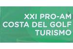 Torneos – Alcaidesa Golf se proclama vencedor del XXI Pro-Am Costa del Golf Turismo