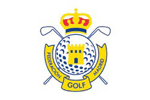 FGM – Sebastián García, campeón de Madrid de Profesionales 2019 FGM-PGAe en el Club de Golf RACE