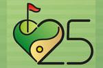 Golf La Llorea – El golf en la calle llega a Gijón con motivo del 25º Aniversario del campo municipal