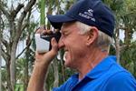 Garmin – El legendario golfista Greg Norman, elegido embajador global de la marca