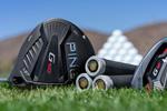 PING – Acuerdo con Arccos Golf para ofrecer sets de palos PING con tecnología inteligente