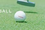 #MyGolfGuay – ProPILOT, la bola de golf de Nissan que se corrige para entrar directamente al hoyo