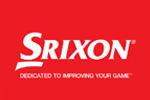 Srixon – Asociación con Asics Norteamérica para distribuir su calzado de golf en EE.UU. y Canadá