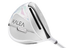 TaylorMade Golf – Refreshed Kalea product line, engineered specifically for women