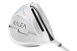 TaylorMade Golf – Nueva y refrescante línea completa Kalea para la mujer golfista