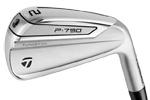 TaylorMade Golf – Nuevo driving iron P·790 UDI, con el rendimiento superior de los refinados hierros P·790