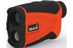 Volvik – V1 Rangefinder, su primer medidor de golf con distancias precisas y a un precio competitivo
