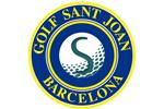 Campos – El golf se apaga definitivamente en el campo público barcelonés de Golf Sant Joan