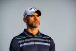 Callaway Apparel – Brave against the elements with the new Autumn-Winter 2019 Collection